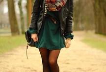 Mote og klær