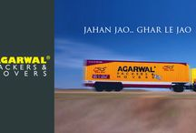 Agarwal packers and movers in mysore / contact us for packers and movers in mysore now.