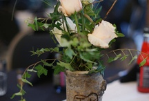 Wedding Ideas / by Suzie Johnson