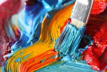 Art Therapy articles