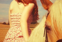 Country Life<3