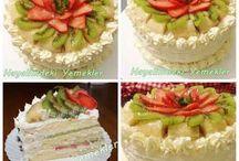 pastalar