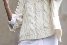Fashion / Looks I love