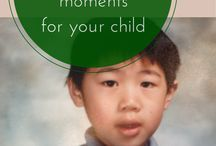 how children can save money / Professorsavings delivers daily money buzz on investing, business, and entrepreneur. We feature over 5000 money videos worth sharing with your friends.   #money #parenting #savings   professorsavings.com