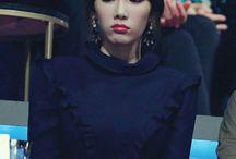 Mnet Asian Music Awards [MAMA]