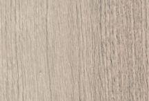Laminate Flooring / Laminate Flooring in india