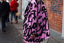 Coats / Jackor, kappor, slängkappor ❤️