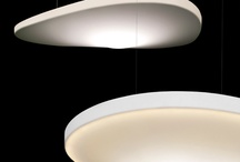 sound absorbing light