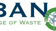 ReUseLabs / Gestion de residuos Basura Basurama