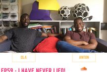 EP59 – I have never lied!