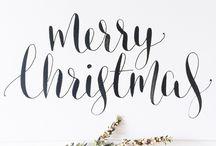 Merry christmas ideas