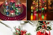 Ornamente-sticla parfum