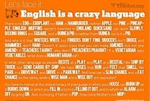 art mix/english language