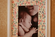 """Home - Walls / """"Rooms are albums that provoke memories..."""" ~Designer Amy Hase / by Cindy Wartenberg Kolpek"""