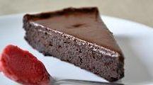 gateau chocolat au micro onde