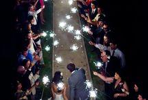 Wedding - Fun Ideas