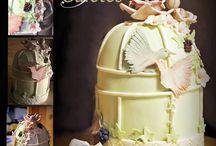 Casament/boda/wedding