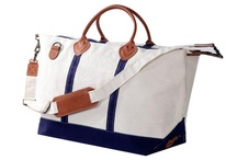 bags / by Penny Toman