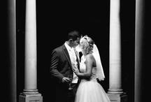Wedding photography Norfolk  / Wedding photography #norfolk