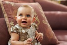 Cute baby outfits