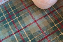 rugs teppiche