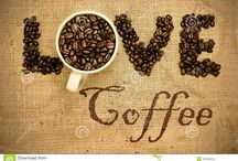 Coffee Inspiration Photos