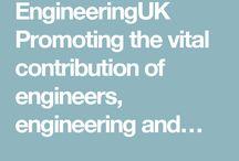 Industrial Engineering / Industrial Engineering from across the world