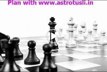 Career Astrology / What is your dream job ? How we define success ? Can you chase your  dream successfully ? Career Horoscope and profession horoscope reading with www.astrotulsi.in