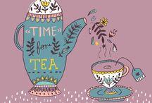 runo herbaty