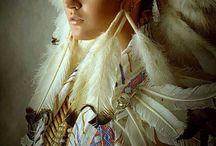 Indiánske