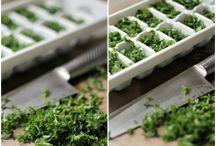 Condiments & Preserves / by Anne Papina | Webicurean