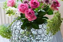 li love  flowers                                                             i love flowers