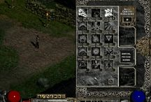 Diablo2 Median XL 2017 Mod / All trademarks referenced herein are the properties of their respective owners. ©2018 Blizzard Entertainment, Inc. All rights reserved.  Median XL 2017  How to downgrade from 1.14a to 1.13c http://forum.median-xl.com/viewtopic.php?t=1181