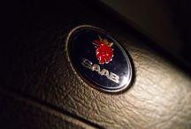 Saab / Saab