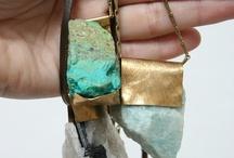 L O O K S - Jewls / My kind of jewelry
