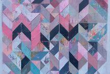 Rebecca Duquenoy ART