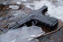 Glock 19C