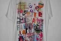EstamPac T-shirt