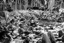 Battle GUADALCANAL