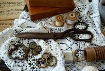 craft / Diy / Cartonage / by Ellen Lentelink