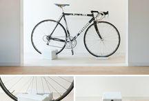 Bike / by Alan Leung