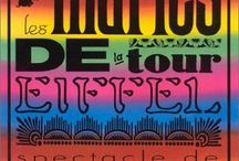 15/ Francia: Gráfica - Mayo del 68