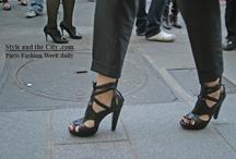 Shoes i <3<3<3<3
