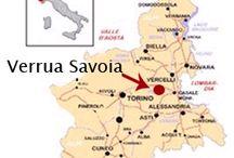 Verrua Savoia