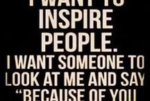 inspiringstory