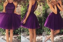 Anabel Dresses