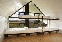 Interior / Interior's design