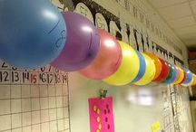 End of the Year / Resources and Ideas to help wind down the school year