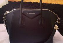 Bags Heaven