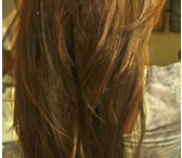Hair / by Shannon Justine Zaph